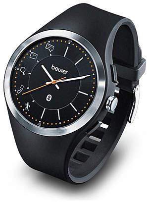 Beurer AW85 Activity Watch