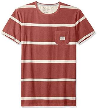 Quiksilver Men's New Maxed Knit