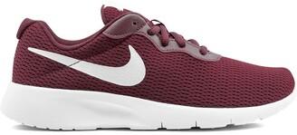 Nike Tanjun GS sneakers