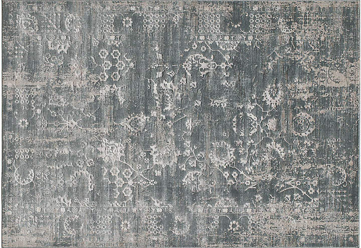 Olund Rug - Gray - 3'3