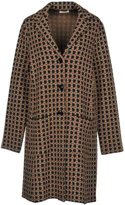 Siyu Coats