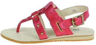 CAT Footwear Birdsong Sandal