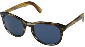Burberry 0BE4214 Fashion Sunglasses