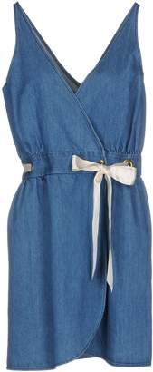 Heimstone Short dresses - Item 34818319TC