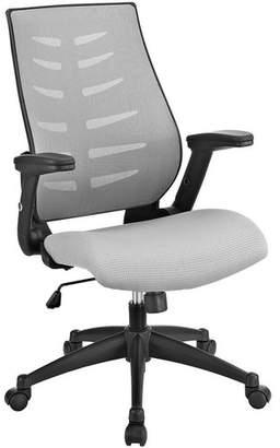 Modway Mesh Desk Chair