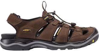 Keen Rialto Sandal - Men's
