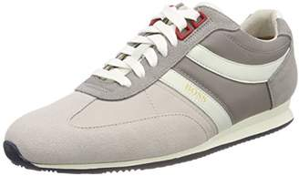 Mens Enlight_Tenn_tbem Low-Top Sneakers Boss Orange by Hugo Boss DLMyTRQgm