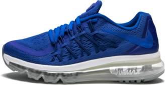 Nike 2015 (GS) Game Royal/Deep Real