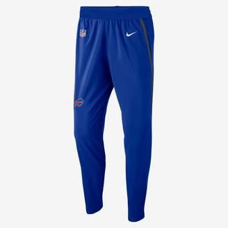 Nike Practice (NFL Bills) Men's Pants
