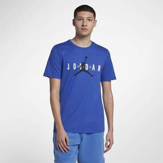 Jordan Sportswear Air Men's Graphic T-Shirt