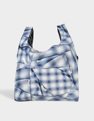 MM6 MAISON MARGIELA Shopping Bag