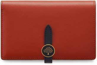 b42db9a12065 Mulberry Yellow Fashion for Women - ShopStyle UK