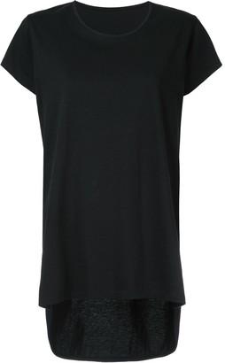 Taylor Groundwork T-shirt