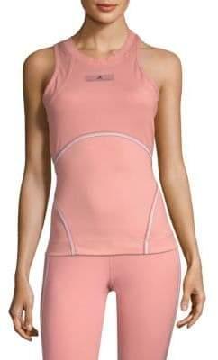 adidas by Stella McCartney Yoga Comfort Tank