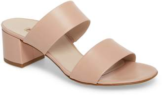 Paul Green Meg Slide Sandal