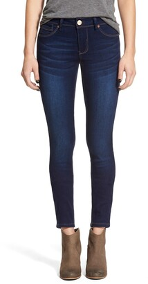1822 Denim Butter Jeggings