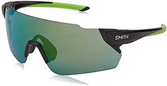 Smith Unisex Adults' Attack Max X8 3OL Sunglasses