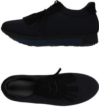 Rosamunda Chaussures À Lacets tkNdZn