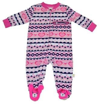 9d2cf1644 Microfleece Sleepwear - ShopStyle
