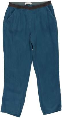 Nice Things Casual pants - Item 13099982CH