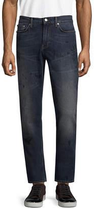 BLK DNM BLK Denim Fading 19 Jeans