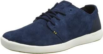 Merrell Freewheel Bolt Lace Shoes UK 7