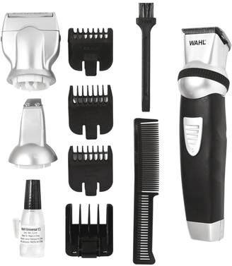 Wahl Manscaper Cordless Full Body Hair Trimmer