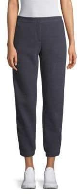 Akris Punto Classic Cropped Pants