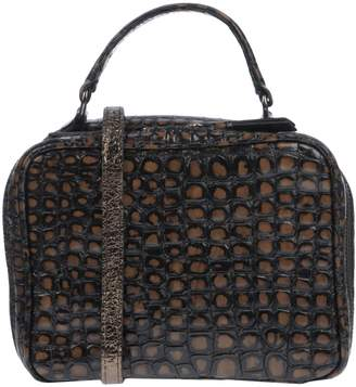 Caterina Lucchi Handbags - Item 45411583CK