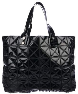 ecafea9a2ada Bao Bao Issey Miyake Shoulder Bags - ShopStyle