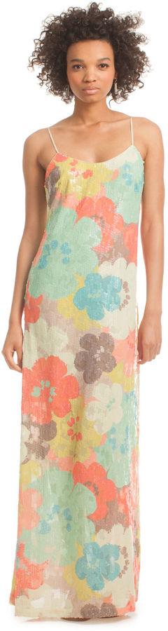 Trina Turk Calistoga Dress