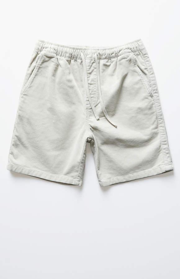 Katin Kord Drawstring Shorts
