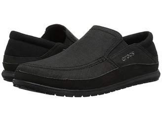 Crocs Santa Cruz Playa Slip-On
