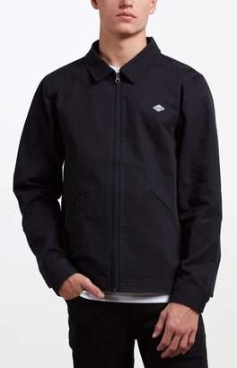 Volcom Burkey Jacket