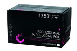 Color Trak Colortrak Professional Highlighting Foil Roll