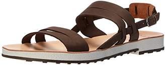 Miz Mooz Women's Maribel Platform Sandal