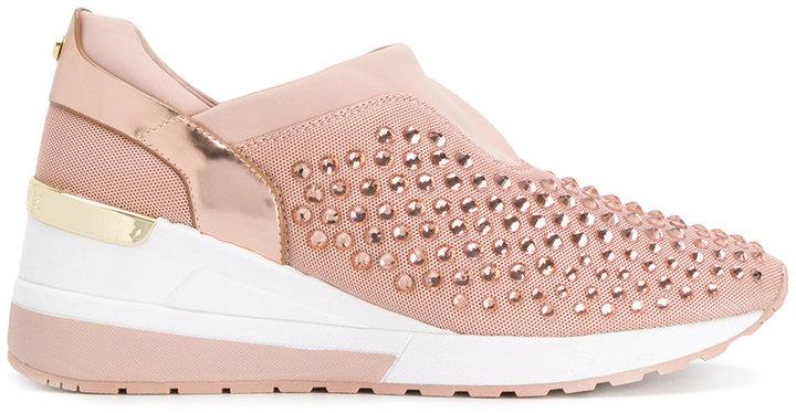 Michael Kors Maloy sneakers