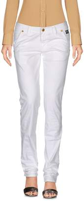 Roy Rogers ROŸ ROGER'S DE LUXE Casual pants