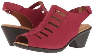 Comfortiva Faye Women's 1-2 inch heel Shoes