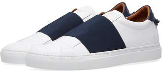 Givenchy Elastic Low Sneaker