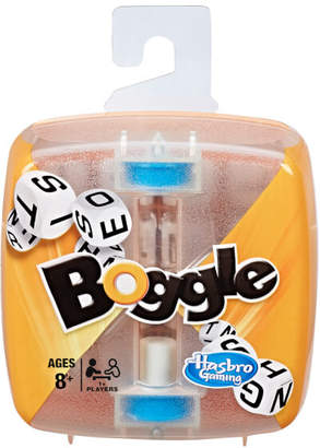 Hasbro Gaming Boggle Classic