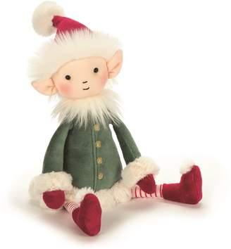 Jellycat Leffy Elf (32cm)