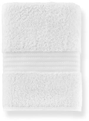 Peacock Alley Fanfare Egyptian-Quality Cotton Bath Sheet