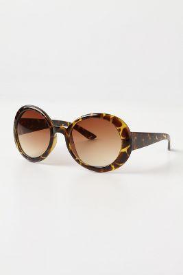 Pleased Peepers Sunglasses