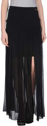 Marani Jeans Long skirts