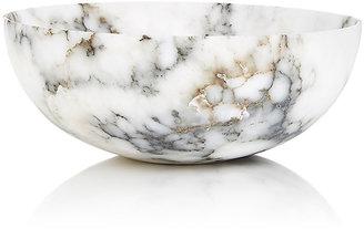 ANNA BY RABLABS Large Tondo Bowl