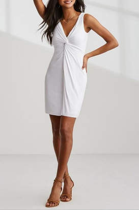 Bailey 44 Badlands Dress