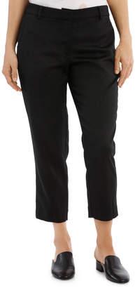 Regatta Elastic Waist Back Texture Pant