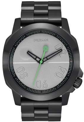 Nixon Men's Ranger 45 SW Watch, 45mm