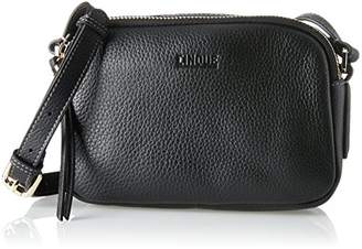 Cinque Women's Roberta Cross-Body Bag